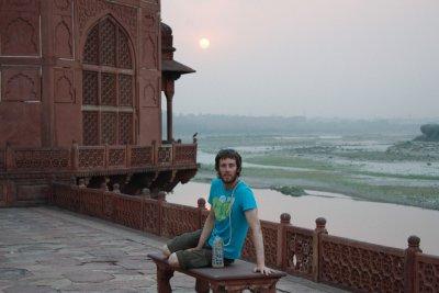 Taj_Sunset_Jamie.jpg