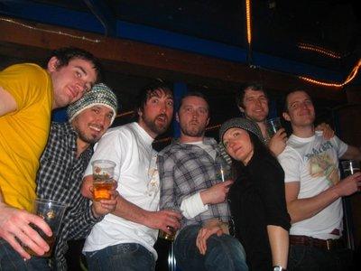The_30th_Gang.jpg