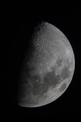The_good_old_moon_.jpg