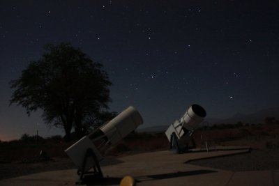The_telescopes.jpg