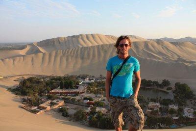 Top_of_the_dune.jpg