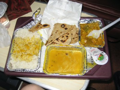 Train_Food.jpg