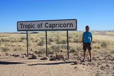 Tropic_of_Capricorn.jpg