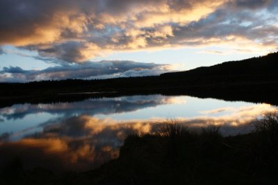 Turangi_Il.._Sunset.jpg