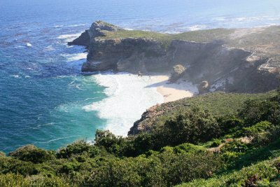 View_from_Cape_Point.jpg