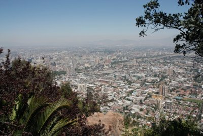 View_of_Santiago.jpg