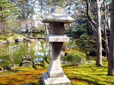 18th_century_lantern.jpg