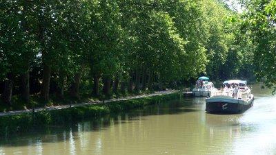 Along_the_Canal.jpg