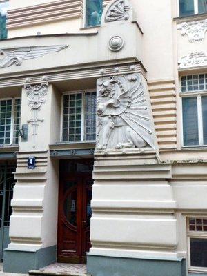 Art_Nouveau.jpg