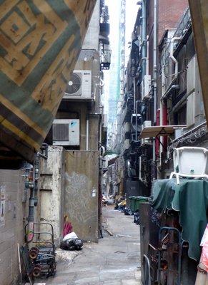 Back_Alley.jpg