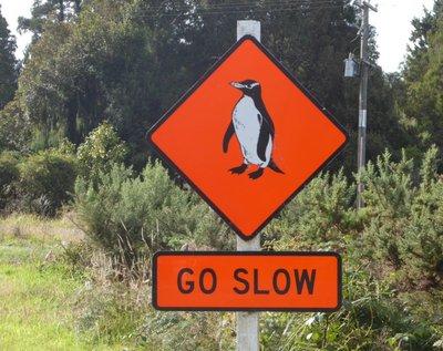 Beware_of_Penguins.jpg