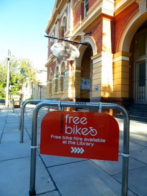 Bike_sign.jpg