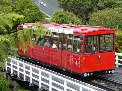 Cable_Car_Wellington.jpg