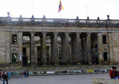 Capitolio_Bogota.jpg