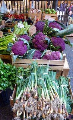 Catania_Market.jpg