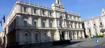 Catania_Palace.jpg