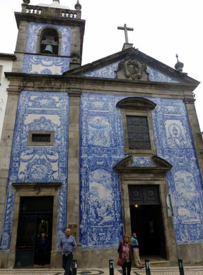 Chapel_of_Santa_Catarina.jpg