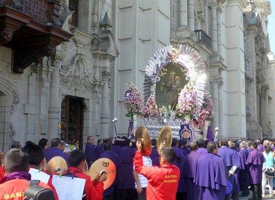 Church_Procession.jpg