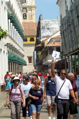 Cruisers-Cartagena.jpg