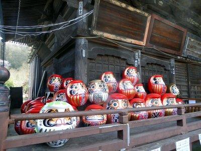 Daruma_at_Temple.jpg