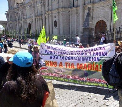 Demonstration_Arequipa.jpg