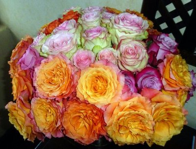 Ecuadorian_roses.jpg