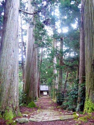 Entrance_to_Seisui-ji.jpg