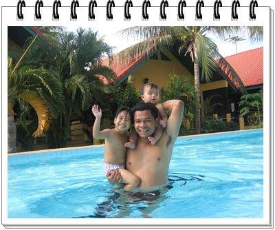 FamilyIMG_0571.jpg