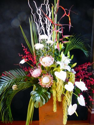 Flower_arrangement.jpg