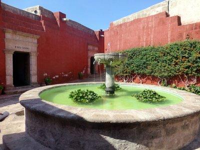 Fountain_area.jpg