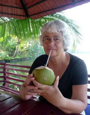 Fresh_coconut.jpg