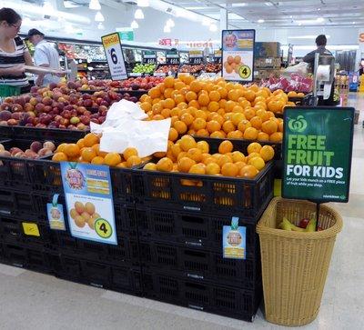 Fruit_for_Kids.jpg