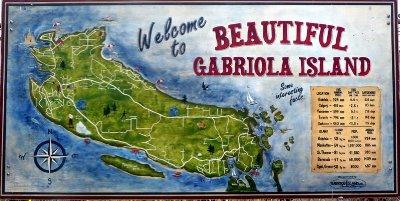Gabriola_sign.jpg