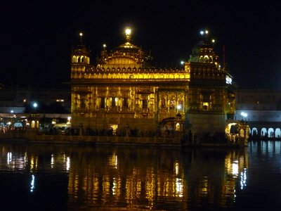 Golden_Temple.jpg