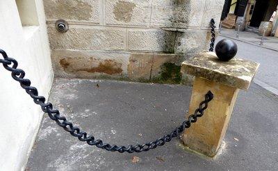 HMS_Victory_s_Chains.jpg