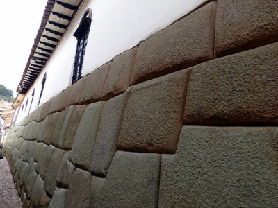 Inca_stonework.jpg