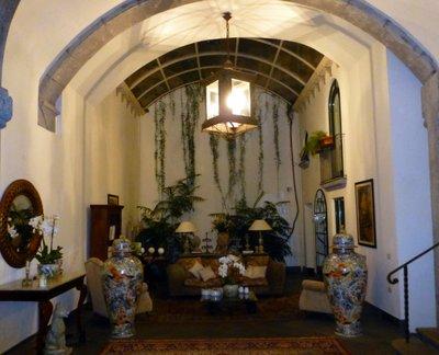 Interior_Palazzo_Marziale.jpg