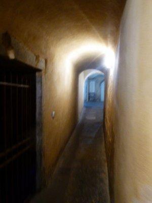Interior_passageway.jpg