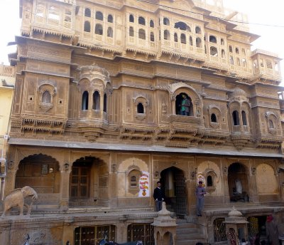Jaisalmer_Haveli.jpg