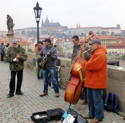 Jazz_group.jpg