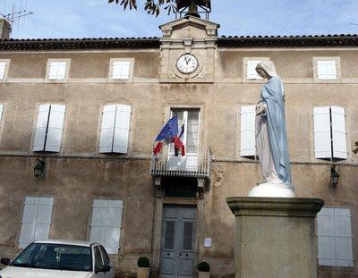 La_Mairie.jpg
