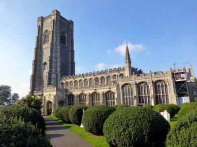 Lavenham_church.jpg