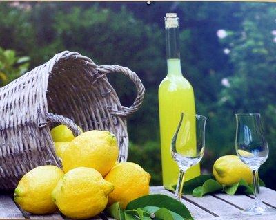 Lemon_products.jpg