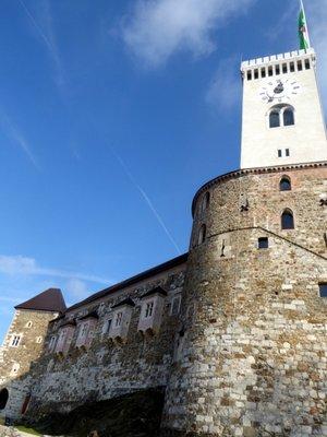 Ljubljana_castle.jpg