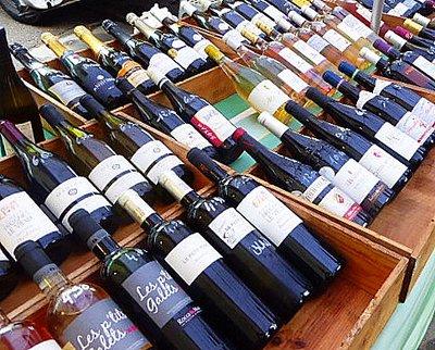 Luberon_wine.jpg