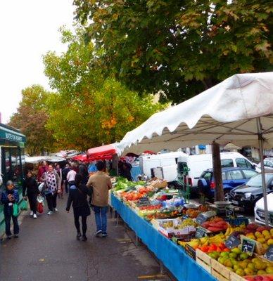 Lyon_Market.jpg