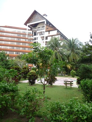 Malaysian_hotel.jpg