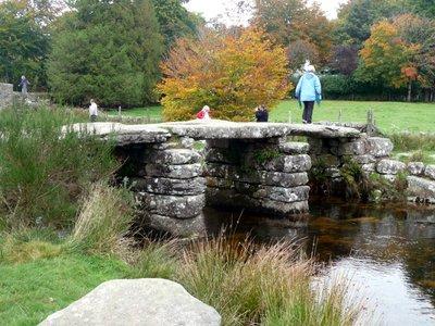 Medieval_bridge.jpg