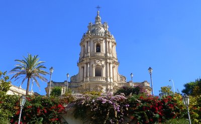 Modica_Cathedral.jpg