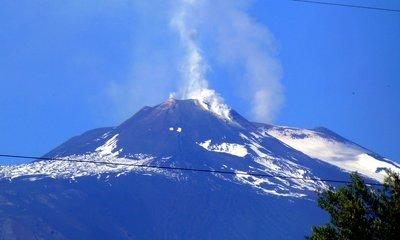 Mount_Etna.jpg